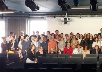 Forum ANIDER 2019 – Partageons nos réussites