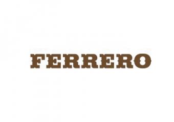 #COVID19-Ferrero