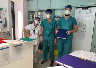 #COVID19-Professionnels